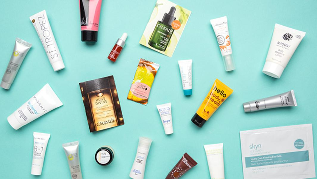 Tips To Choose Right Face Care Products Manufacturers