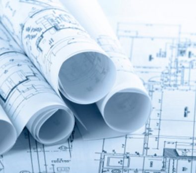Top 5 advantages of hiring architects