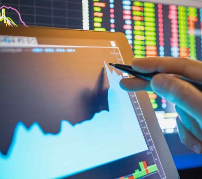 Trading CFDs and Important Facts